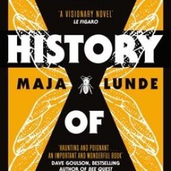 the-history-of-bees-9781471162770_lg