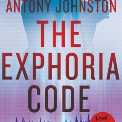 THE EXPHORIA CODE FINAL.indd