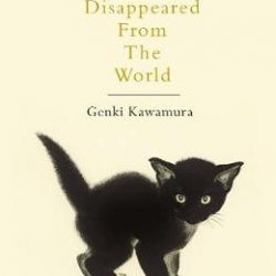 If Cats Dissapeared From The WOrld
