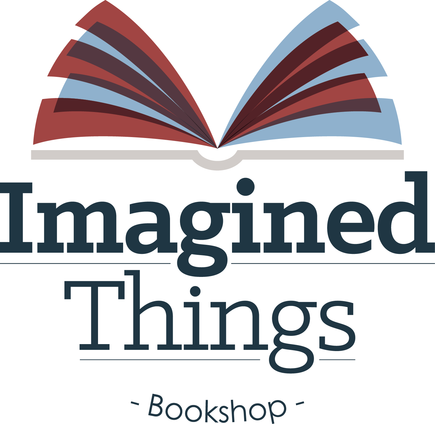 Imagined Things