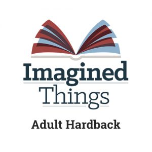 Adult Hardback Subscriptions