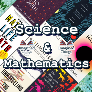 Science & Mathematics