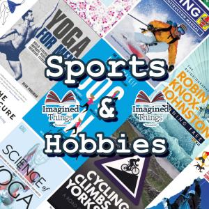 Sport & Hobbies