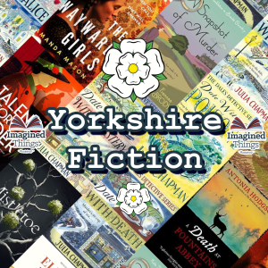 Yorkshire Fiction
