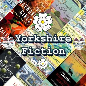 Yorkshire Fiction
