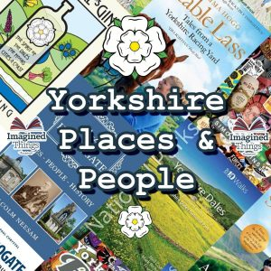 Yorkshire Places & People