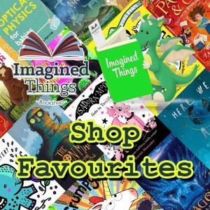 Shop Favourites