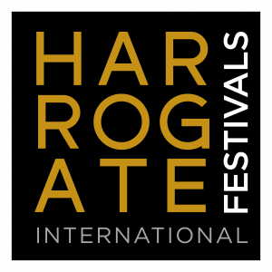 Harrogate International Festivals