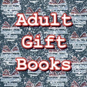 Adult Gift